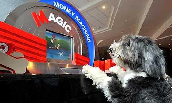 metro-ban-magic-money-machine