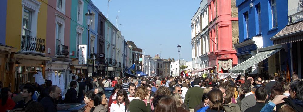 portobello-road-market-london