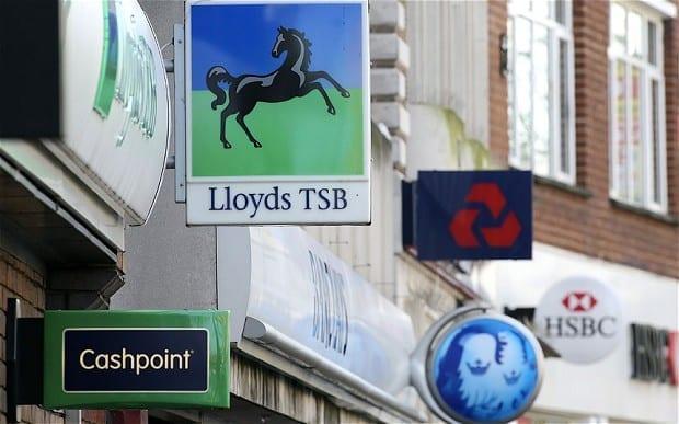 abrir cuenta bancaria reino unido