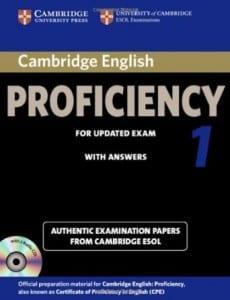 libros preparar examen proficiency