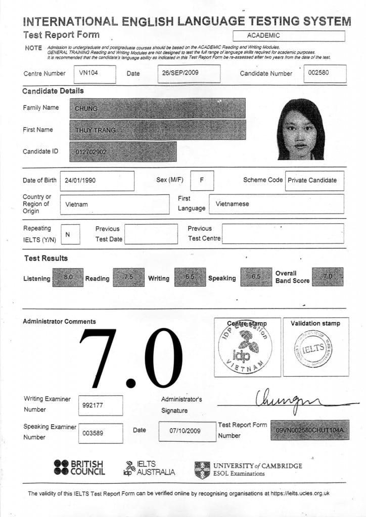 cambridge ielts 5 6.5 pdf
