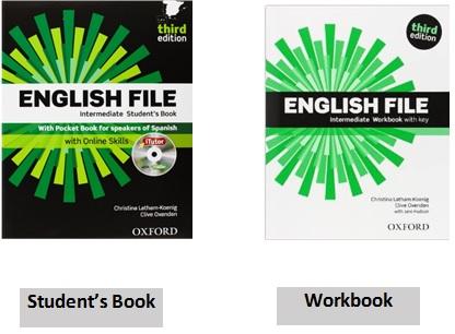 oxford eap intermediate pdf download