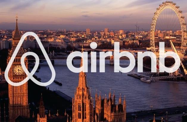 opiniones y experiencia de airbnb