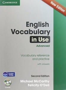 english-vocabulary-in-use-advanced