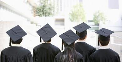 mejor universidades de reino unido