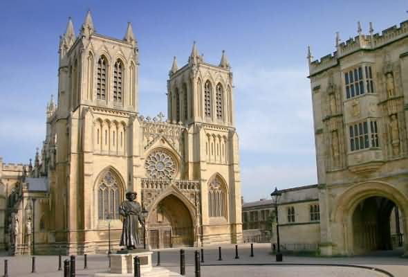 cathedral_square