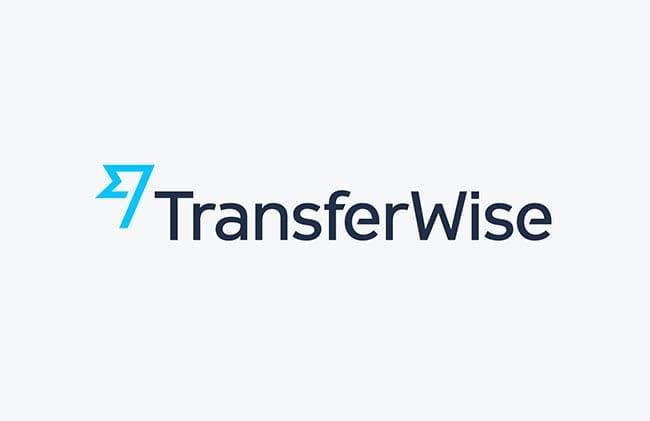 transferwise-transferencia
