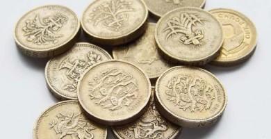 monedas-inglaterra