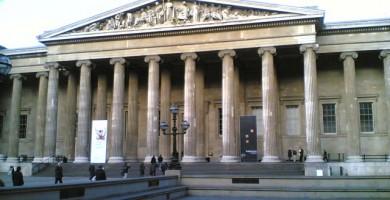 museos-londres