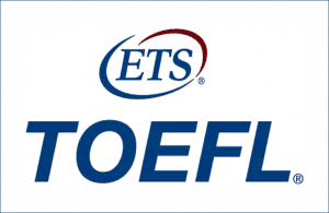TOEFL_629