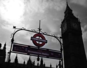 metro-westminster-big-ben