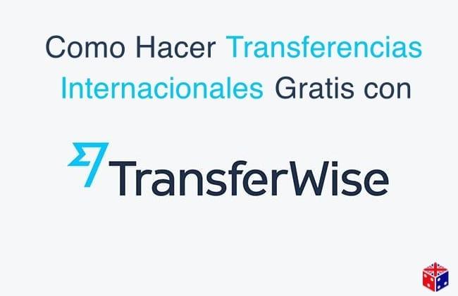 transferwise-hacer-transferencia-internacional-gratis