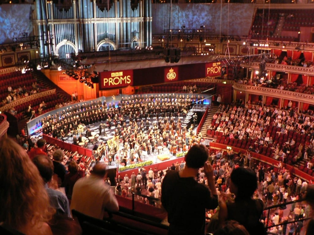 eventos-bbc-proms