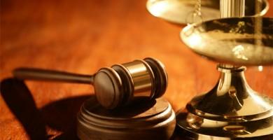 abogado portada
