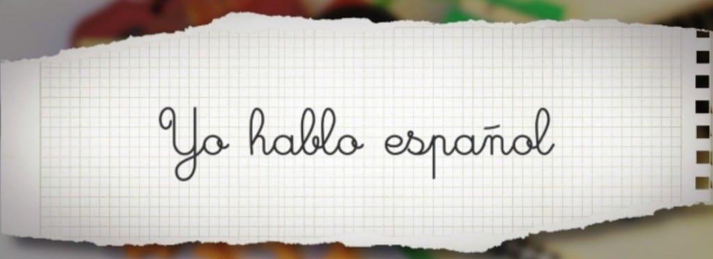 curso español ele online