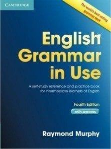 gramatica nivel b2