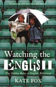 watching-the-english