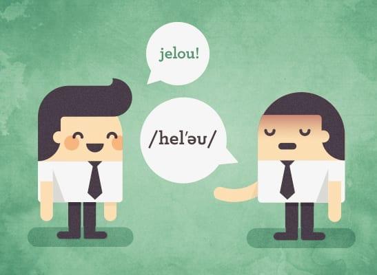 animacion usado verbos ed pasado en ingles