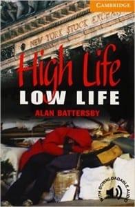 high-life-low-life