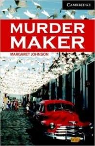 murdermaker