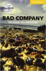 bad-company-cambridge