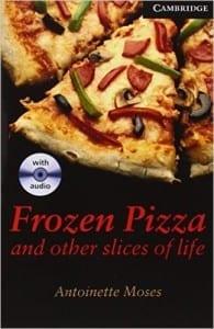 frozenpizza