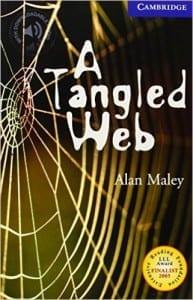 atangledweb