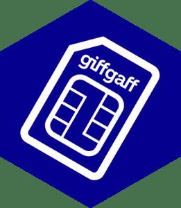 tarjeta giffgaff españa