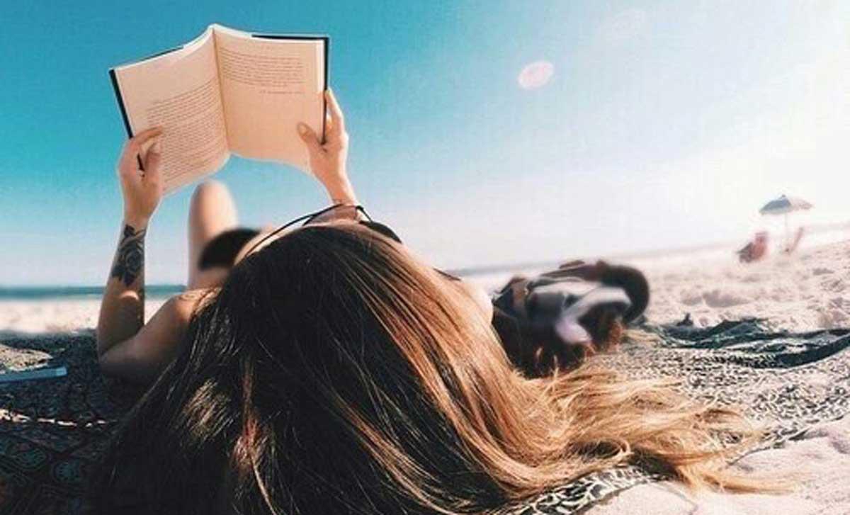 Los Mejores Libros por Niveles para Leer en Inglés