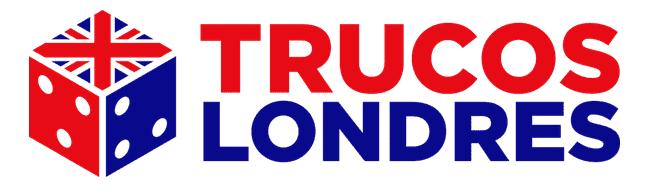 Trucos Londres