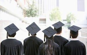 Universidades para Estudiar en Inglaterra: mejor universidades de reino unido