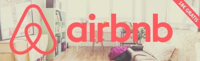 airbnb en londres