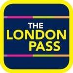 london-pass promociones londres servicios