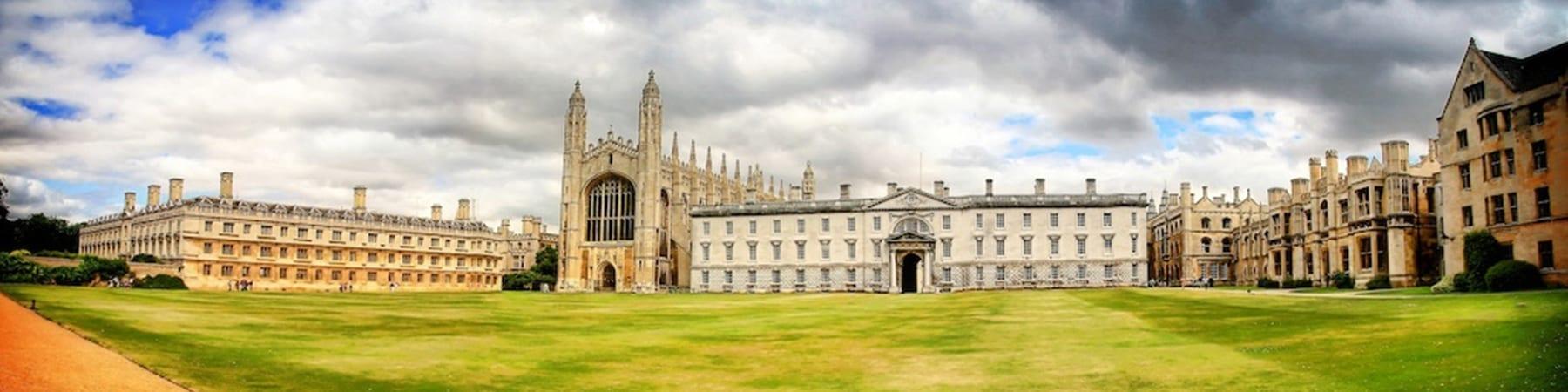 tour-gratis-Cambridge