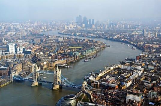 River-Thames-537x355