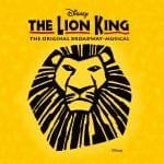 rey-leon promociones londres servicios