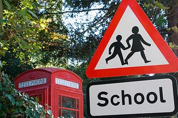 colegio-niños-uk