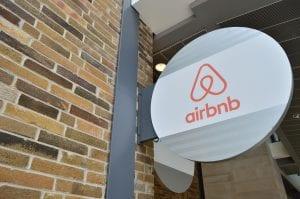Opiniones del alojamiento en Londres con Airbnb