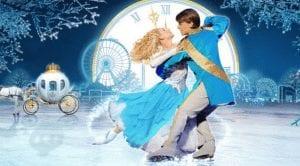 Teatro para niños en Winter Wonderland