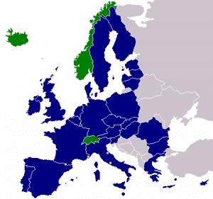 Sirve-tarjeta-sanitaria-europea