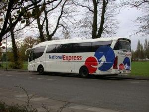 Precio transporte desde el Heathrow LHR