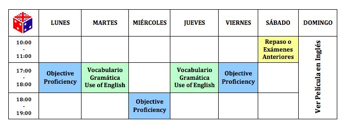 proficiency-cambridge-libros