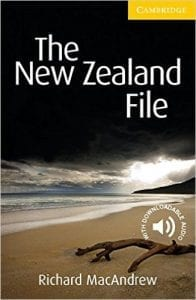 the-new-zealand-file
