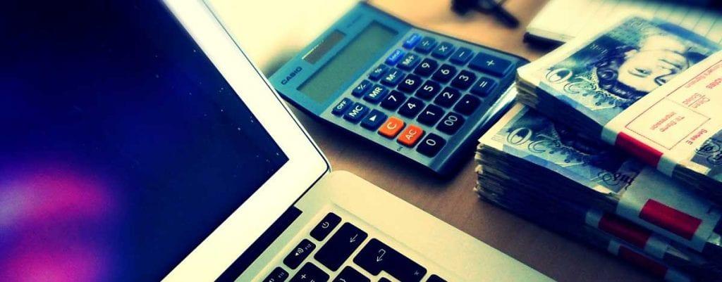 Abrir una cuenta bancaria en UK es sencillo y solo necesitas seguir unos sencillos pasos.
