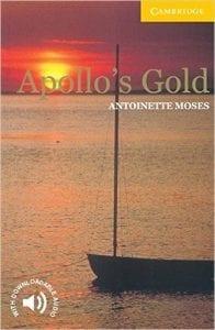 apollos-gold