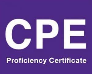 cpe-libros-proficiency