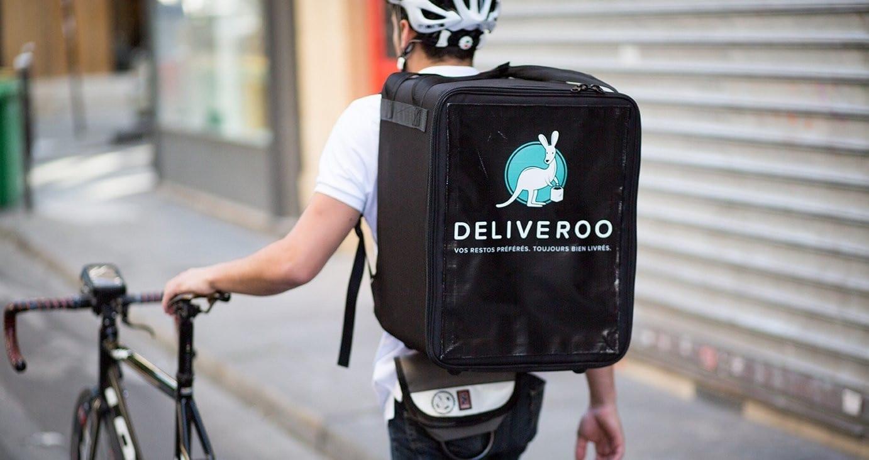 deliveroo_fr-300dpi-39-1-e1458726987502