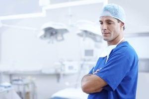 Tarjeta sanitaria europea en sanidad y GP para españoles