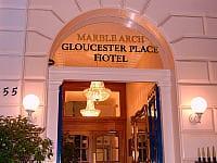 dormir en hoteles baratos