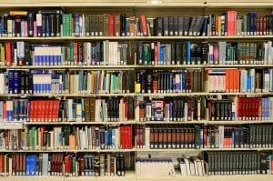 Estudiar Máster en una universidad de Londres, Inglaterra: Ampliar conocimiento al estudiar un máster en UK